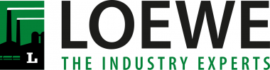 LOEWE IndustrieOfenBau GmbH