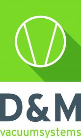 D&M Vacuumsystemen B.V.