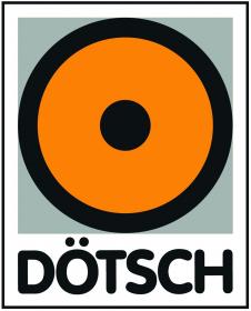 Dötsch Elektromaschinen Elektrotechnik GmbH