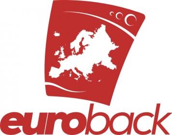Euro-Back Bäckereimaschinen