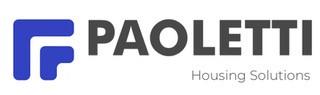 PAOLETTI ENERGY SRL