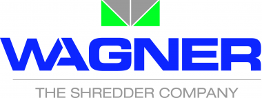 WAGNER Maschinenbau GmbH