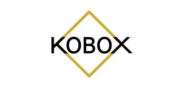 KOBOX Produkcja Opakowań z Tektury Ewa Pietrzykowska