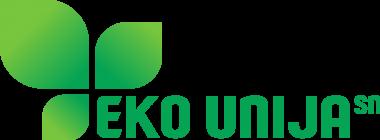 Eko Unija SN