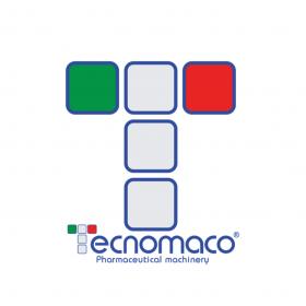 TECNOMACO ITALIA S.R.L.