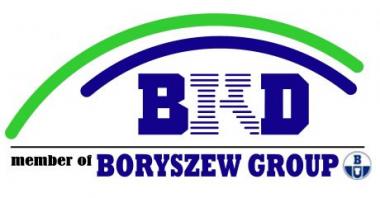Boryszew Kunstofftechnik Deutschland GmbH