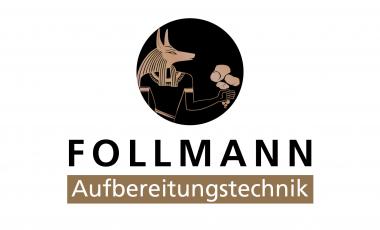 follmann aufbereitung