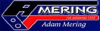Mechanika Maszyn Adam Mering