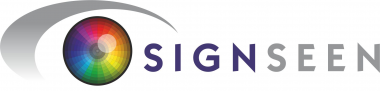 Signseen