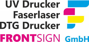 Front-sign GmbH