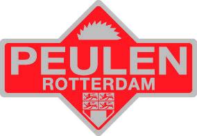 Machinehandel & Ingenieursbureau Peulen BV