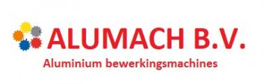 Alumach BV