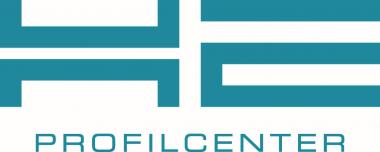 HE Profilcenter GmbH