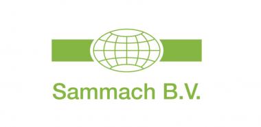 Sammach B.V.