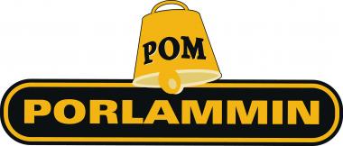 Porlammin Meijeri Oy