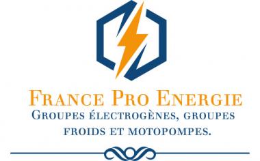 FRANCE PRO ENERGIE