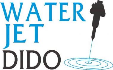 Water Jet Dido doo