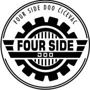 Four Side d.o.o.