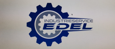 Industrieservice Edel