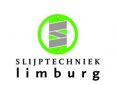 Slijptechniek limburg BV