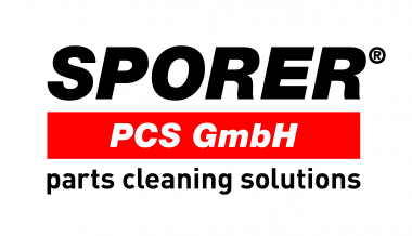 Sporer PCS GmbH