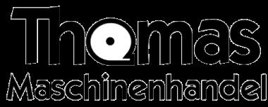 R. Thomas VVH GmbH