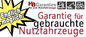 HB Garantie BV