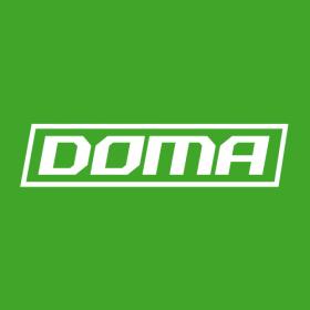 Doma-Ker 2011 Kft