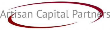 Artisanco Capital Partners