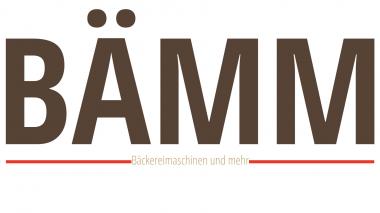 BÄMM  ( Bäckereimaschinen und mehr)