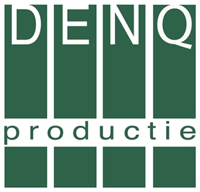 DEN-Q B.V.