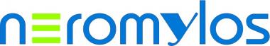 neromylos Handel & Immobilien GmbH