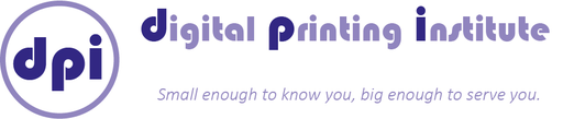 Digital Printing Institute