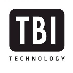 TBI Tools