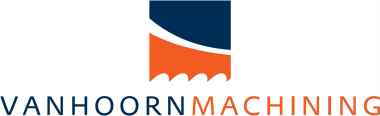 Van Hoorn Machining