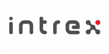 INTREX sp. z o.o.