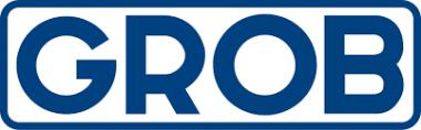 GROB-WERKE GmbH & Co. KG