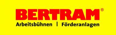 Bertram Förderanlagen und Arbeitsbühnen GmbH