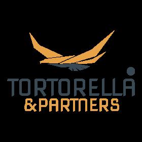 Tortorella & Partners