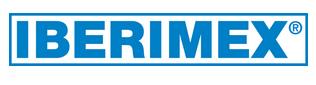 IBERIMEX-Werkzeugmaschinen GmbH