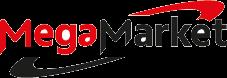 MegaMarket S.A.