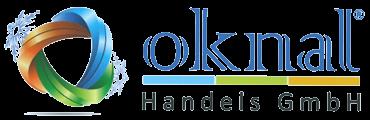 OKNAL Handels GmbH