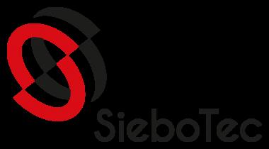 SieboTec GmbH