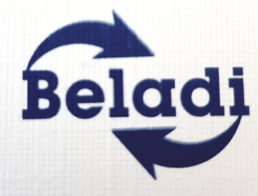 Beladi primary materials co.