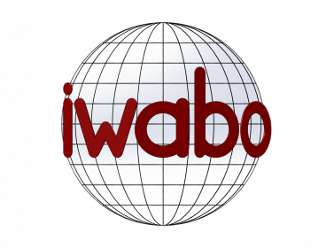 iwabo Innovationsmanagement GmbH