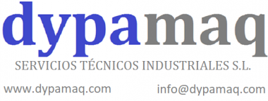 dypamaq servicios tecnicos industriales s.l.