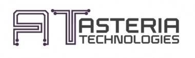 Asteria Technologies OÜ