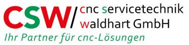 CSW / GmbH