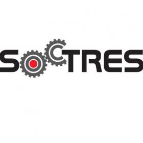 SocTres Sp. Z O.O.