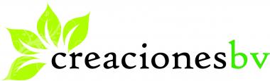 Creaciones B V s.l.